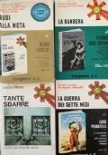 4 Classici Longanesi