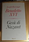 Vita di Gabriele D' Annunzio