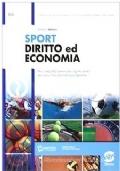 SPORT DIRITTO ED ECONOMIA