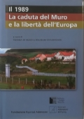 AVANTI POP I diari del camioncino. Il viaggio dei Têtes de Bois nell'Italia del lavoro - LIBRO + DVD