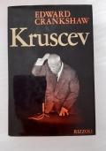 KRUSCEV