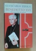 Bendetto XVI. Un successore al crocevia