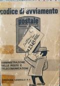 Codice di avviamento postale (1967)