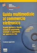 Guida multimediale al commercio elettronico