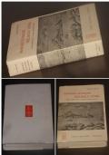 ORIGAMI, L'ARTE DI PIEGARE LA CARTA, Vol. 1° Vol. 2°, Robert Harbin, Ed. SANSONI.