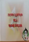 Statuto Illustrato della Regione siciliana