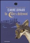 Un coyote a Hollywood