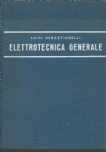 ELETTROTECNICA GENERALE