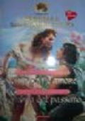 Speciale San Valentino 2002