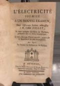 Ovidio - Le Premier Livre des Fastes d'Ovide –  Traduction Nouvelle Avec des notes critiques & historiques