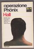 Operazione Phonix