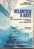ATLANTICO A RATE