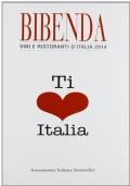 OSTERIE D'ITALIA GUIDA 2016. SUSSIDARIO DEL MANGIARBENE ALL'ITALIANA