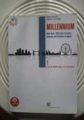 Millennium vol. 1