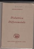 La Venetie Julienne et la Dalmatie Attilio Tamaro 1918-1919