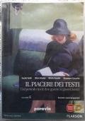 IL PIACERE DEI TESTI volume 6