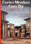 9 NUMERI RILEGATI RIVISTA MARITTIMA DAL 1984 AL 1995 STORIA DELLA MARINA DI ROMA