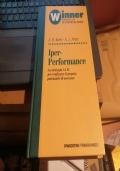 iper-performance