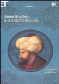 Il ritratto Bellini