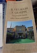 Il Villaggio S. Giuseppe Una Preziosa Risorsa Della Chiesa Salernitana
