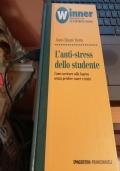 l'anti-stress dello studente