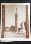Una chiesa e la sua città