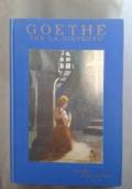 Goethe per la gioventù