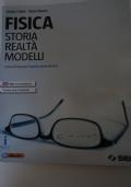 FISICA (corso per il quinto anno) STORIA, REALT�, MODELLI (edizione per i licei)