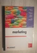 Marketing (III edizione)
