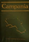 Campania (guida turistica della cassa di risparmio di Roma, edizione speciale)