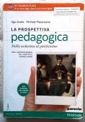 LA PROSPETTIVA PEDAGOGICA dalla scolastica al positivismo