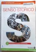 SENSO STORICO 3