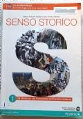 SENSO STORICO 1