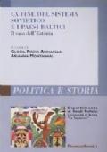 ROSA DI MAGGIO Le registrazioni di Luigi Colacicchi e Giorgio Nataletti in Ciociaria (1949-50) - con 2CD