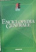 Enciclopedia generale de Agostini (2001)