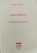 Gradibus - Mario Leotta (temi di versione per medie e superiori)