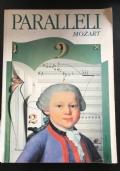 Paralleli Mozart