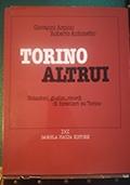 Torino altrui
