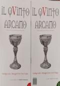 Il Quinto Arcano (2 numeri, 2010)