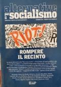 Alternative per il socialismo (dicembre 2011)