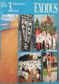 Religionsunterricht Schuljahr 3 - Exodus