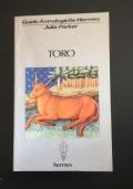 Toro guide astrologiche hermes