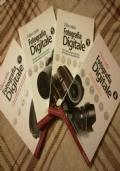 Il Libro della Fotografia Digitale Volume 1