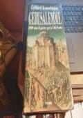 gerusalemme - 4000 anni di guerre per la città santa