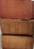 Storia universale della Letteratura: 3 volumi (5,6,7)