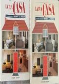 La tua Casa: enciclopedia pratica dell'arredamento e della decorazione