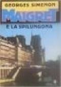 Maigret e la spilungona