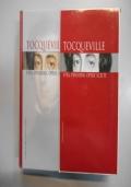 I grandi filosofi - Vol. 20 - Tocqueville. Vita, pensiero, opere scelte