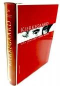 I grandi filosofi - Vol. 21 - Kierkegaard. Vita, pensiero, opere scelte