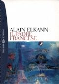Il padre francese